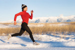 -HEA-How-to-stay-active-all-winter