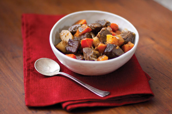 HEA-feaure-stew