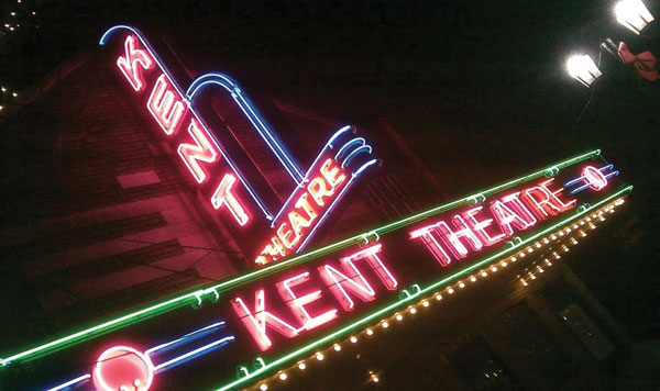 Kent-Theatre-marquee