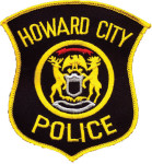 -N-Assault-Howard-City-PD-logo