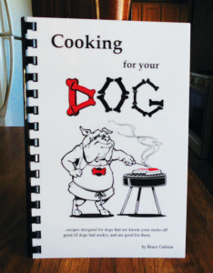 N-Dog-food-cookbook-fundraiser