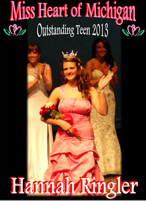 N-Hannah-Ringler-Miss-Heart-Outstanding-Teen