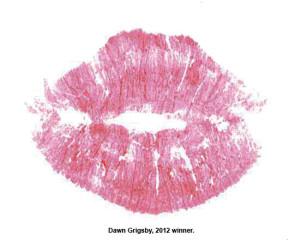 _N-LIPS-DawnGrigsby