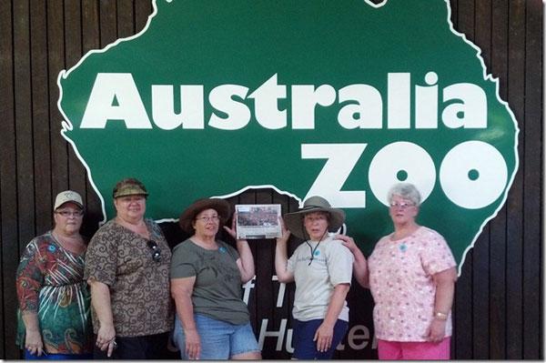-N-Post-in-Australia-Patin-sisters