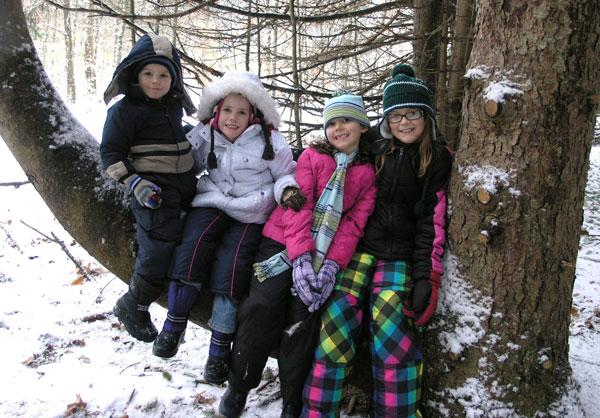 N-Snow-Adventure