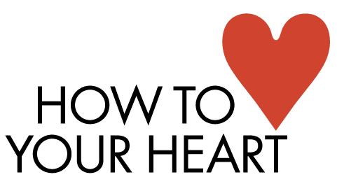 heartyourheart