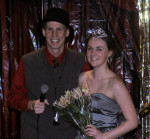 CTA-11th-Grade-Sweetheart-and-Mr.-Verwey