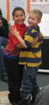 CTA-Kindergarten-Dance---1