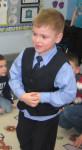 CTA-Kindergarten-Dance---2