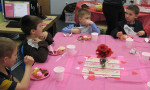 CTA-Kindergarten-Dance---3