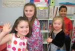 CTA-Kindergarten-Dance---4