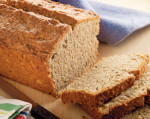 _HEA-RECIPE-BananaBread