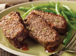 _HEA-RECIPE-Meatloaf