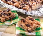 _HEA-RECIPE-PB-Bars
