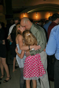 _N-Daddy-Daughter-Dance