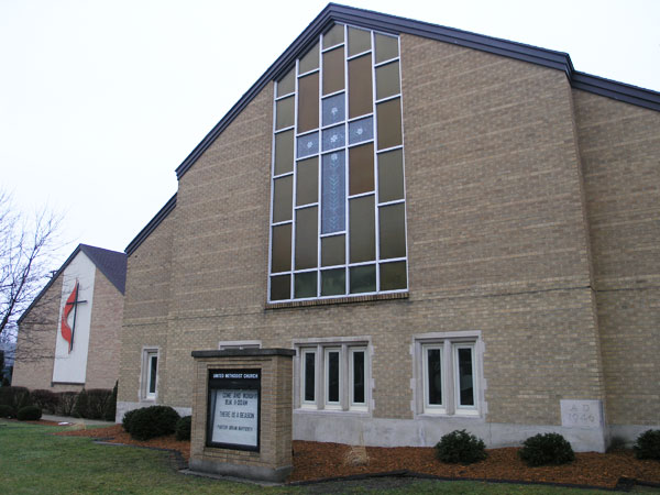 cs-united-methodist