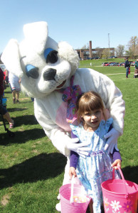N-Easter-bunny-and-girl