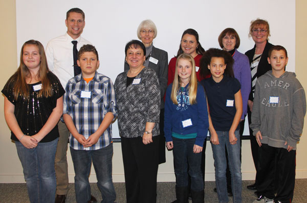 rotary essay 2013 The six finalists in the rotary club of jim thorpe essay competition presented their essays at the club's meeting which was held at crave at 66 restaurant in jim thorpethis essay contest competition was open to 10th grade students from jim thorpe who attend jim thorpe high school and carbon career and technical institutethe essay theme was describe your personal role model and how they.