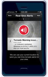 -N-Tornado-app