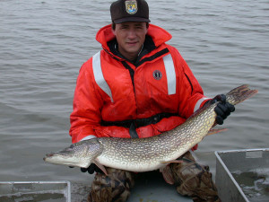 OUT-Muskellunge-story-Northern-pike