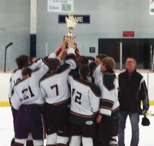 S-Hockey2