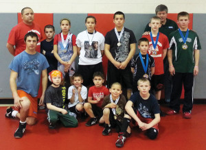 S-Wrestlers-youth