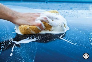 Keeping your vehicle clean protects your valuable investment. The task takes very little money or effort but provides huge returns.