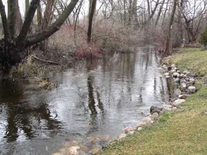 N-Flooding-Cedar-Creek