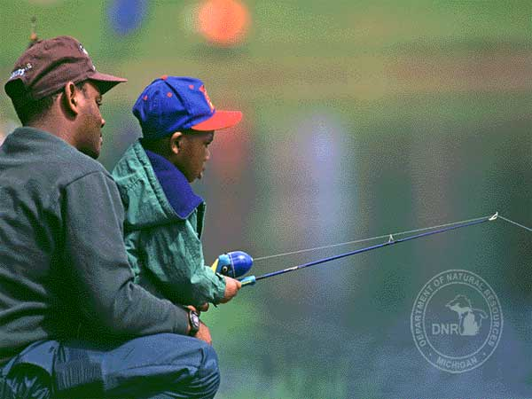 New fishing regulations adopted for 2013 2014 season take for Dnr fishing regulations