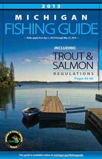 OUT-New-fishing-regulations