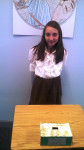 5th grade wax museum