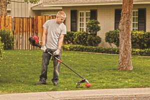 DIG-Manicured-lawn