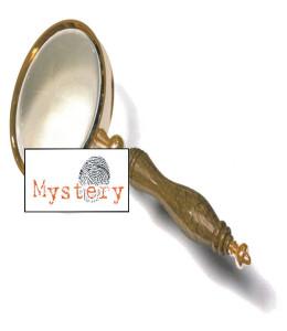 ENT-Mystery-spyglass