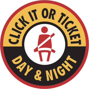N-Click-it-or-ticket