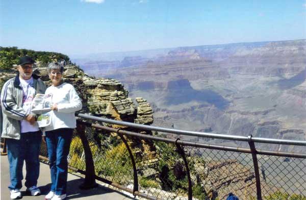 N-Grand-Canyon