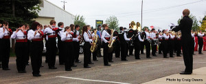 N-Mem-Day-band