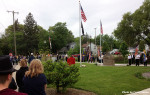 N-Mem-Veterans-Park
