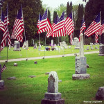 N-Mem-day-cemetery