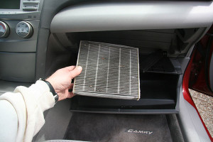 CAR-DIY-auto-maintenance1
