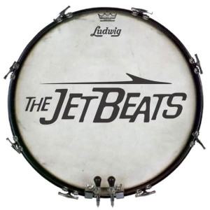 ENT-Concert-in-park-JetBeats_Bassdrum
