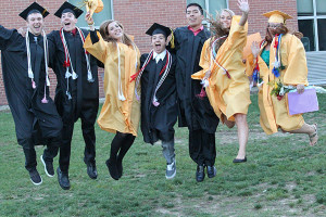 N-Graduation-Tri-County-jumping