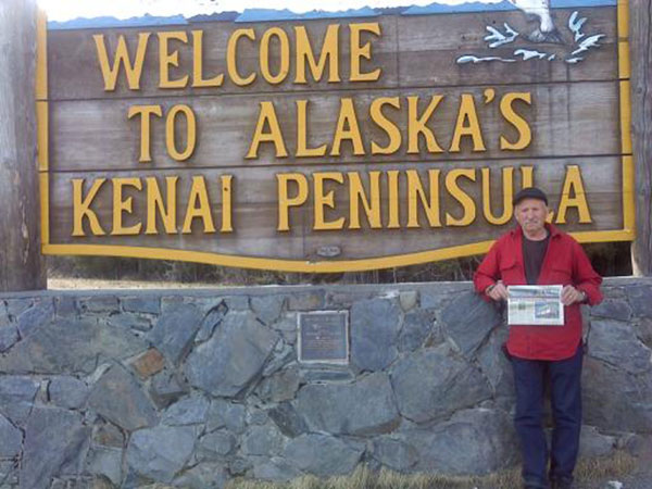N-POST-goes-to-Alaska-Male
