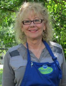Susan Odren
