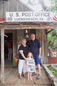 N-Post-Texas-Sue-Emma-Phil-_Post-Luckenbach-TX