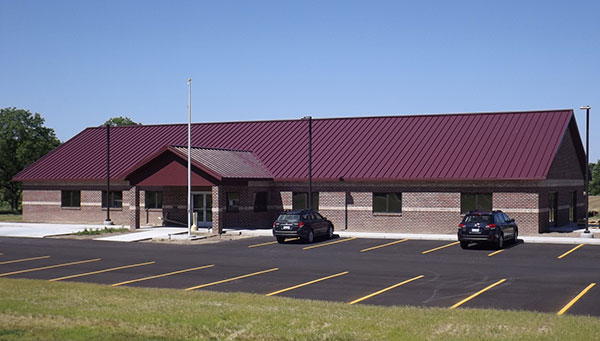 N-Solon-Township-hall