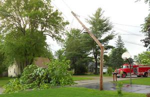 N-Storm-damage2