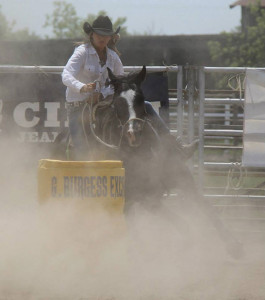 OUT-Horse-Rodeo-dusty-pic