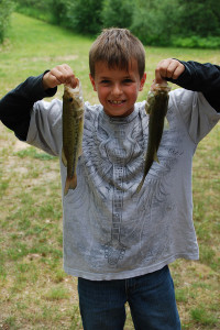 OUT-Kids-fishing-derby