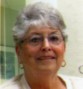 C-Obit-fisher