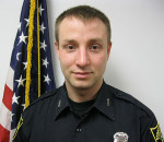 Officer Christopher Richardson